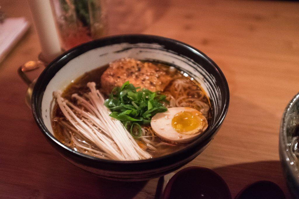 Kokomo Noodle Club