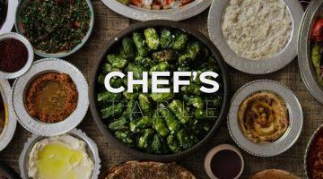 Chefs Table Staffel 5