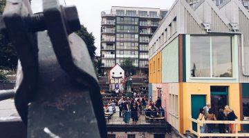 Barboncino Zwölphi Hamburg